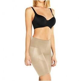 DIANE & GEORDI 2830 Shapewear Shorts for Women | Fajas Colombianas Levanta Cola