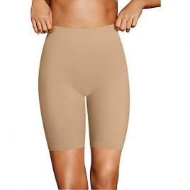 Maidenform Women's Smoothing Slip Shorts