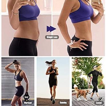 Waist Cincher/Trainer/Trimmer/Corset Weight Loss Body Shaper for Women Sport Girdle