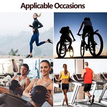 Waist Trainer Corset for Weight Loss Women Neoprene Sauna Vest Workout Tank Tops Slimmer