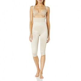 Annette Women's below Knee Compression Garment
