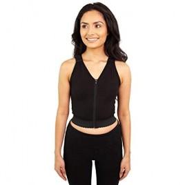 ContourMD Compression Vest for Women –Compression Post Surgery S16V01
