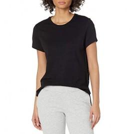 PJ Salvage Women's Loungewear Running Wild Short Sleeve T-Shirt