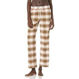 PJ Salvage Women's Loungewear Glamping Life Pant