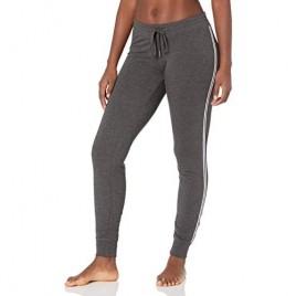 PJ Salvage Women's Loungewear Wishin' on a Star Pant