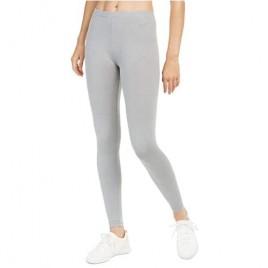 32 Degrees Heat womens Leggings