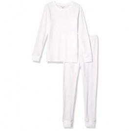 Essentials Women's Thermal Long Underwear Set