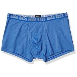 Hugo Boss Men's Trunk Piquee Indigo