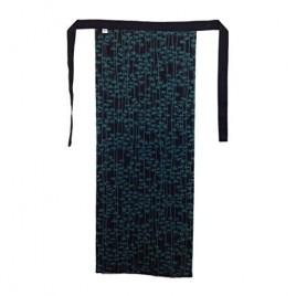 [edoten] Fundoshi made in Japan 100% Cotton loincloth comfortable underwear Plant