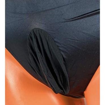 Mens Bikini Briefs / Mens Bikini Sissy Panties