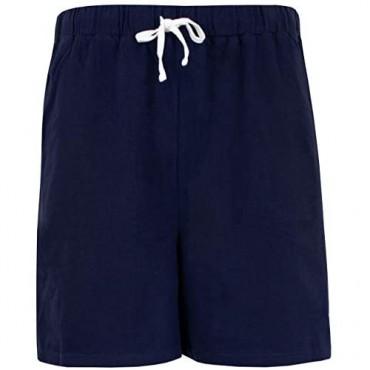 Tottenham Hotspur FC Mens' Soccer Pajamas