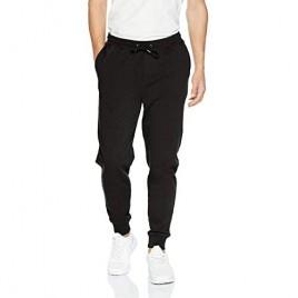 Brand - Goodthreads Men's Fleece Jogger Pant