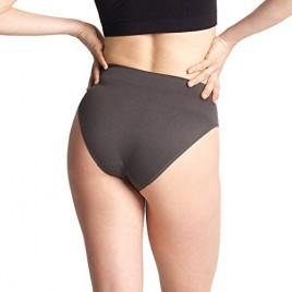 Yummie Women's Bikini Brief